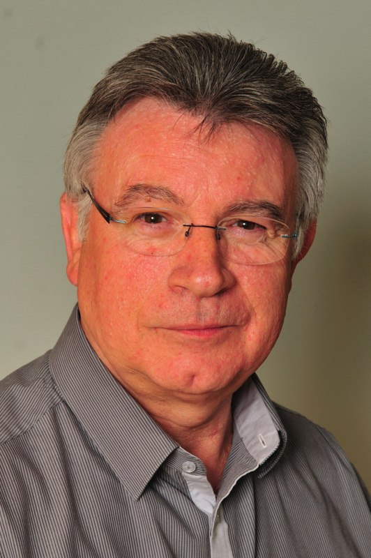 Marcel POIGNARD