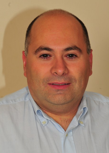 Victor FARINHA