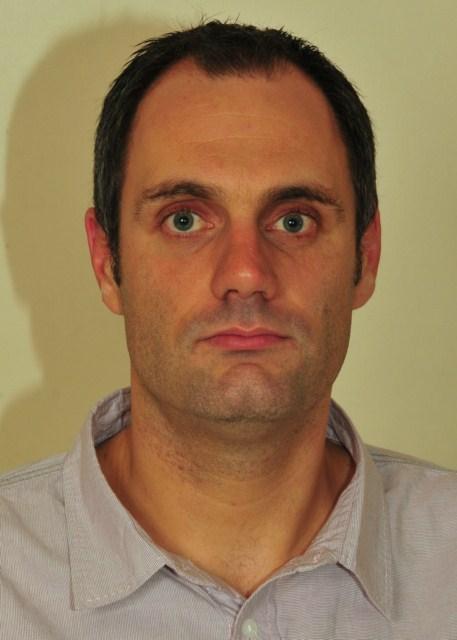 Yoann DUBOIS